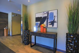Photo 32: 2309 402 Kincora Glen Road NW in Calgary: Kincora Apartment for sale : MLS®# A1072725