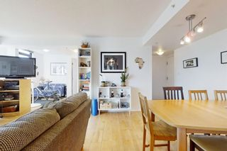 Photo 6: 3105 1331 ALBERNI Street in Vancouver: West End VW Condo for sale (Vancouver West)  : MLS®# R2608315