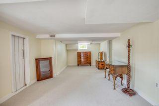 Photo 13: 475 Hamilton Ave in Nanaimo: Na South Nanaimo House for sale : MLS®# 883638