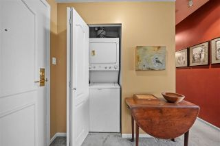 """Photo 17: 2402 6888 STATION HILL Drive in Burnaby: South Slope Condo for sale in """"SAVOY CARLTON"""" (Burnaby South)  : MLS®# R2561740"""
