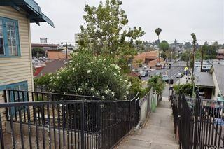 Photo 4: 1344 Echo Park Avenue in Echo Park: Residential Income for sale (699 - Not Defined)  : MLS®# MB21158623