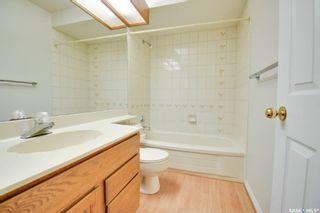 Photo 18: 204 415 Heritage Estates in Saskatoon: Wildwood Residential for sale : MLS®# SK870805