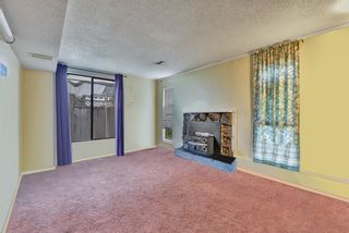 Photo 13: 15554 104A Avenue in Surrey: Guildford House for sale (North Surrey)  : MLS®# R2545063