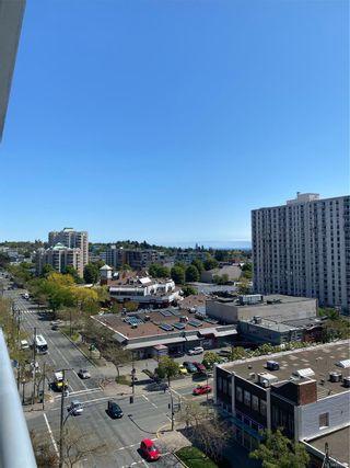 Photo 38: 1108 848 Yates St in : Vi Downtown Condo for sale (Victoria)  : MLS®# 874021