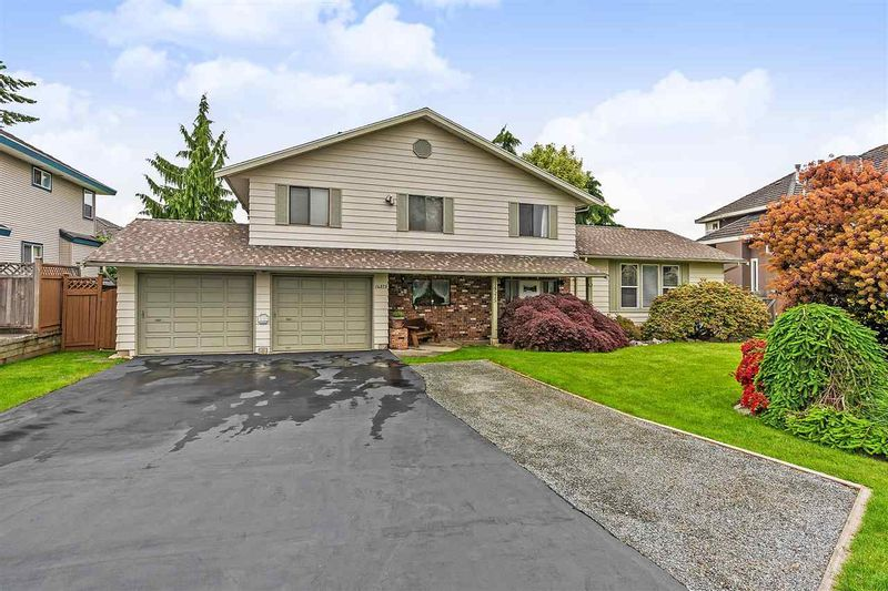 FEATURED LISTING: 14575 74 Avenue Surrey