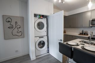 Photo 13:  in Calgary: Auburn Bay Apartment for sale : MLS®# A1115448