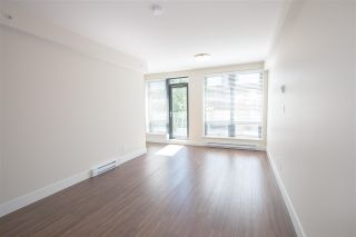 Photo 4: 109 258 SIXTH Street in New Westminster: Uptown NW Office for sale : MLS®# C8038230