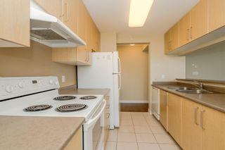 "Photo 14: 1509 5380 OBEN Street in Vancouver: Collingwood VE Condo for sale in ""URBA"" (Vancouver East)  : MLS®# R2608209"