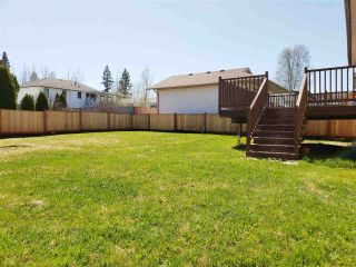 Photo 12: 5707 KOVACHICH Drive in Prince George: North Blackburn House for sale (PG City South East (Zone 75))  : MLS®# R2456268