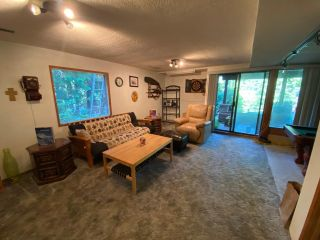 Photo 31: 1832 RIDGEWOOD ROAD in Nelson: House for sale : MLS®# 2459910