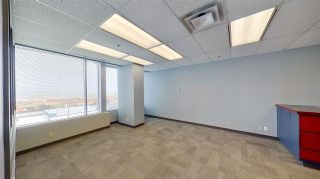 Photo 26: 330 177 VICTORIA Street in Prince George: Downtown PG Office for lease (PG City Central (Zone 72))  : MLS®# C8038353