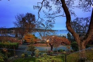 Photo 20: 3570 Beach Dr in : OB Uplands House for sale (Oak Bay)  : MLS®# 866276