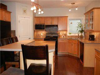 Photo 3: 160 SASKATCHEWAN DR S in EDMONTON: Belgravia House for sale (Edmonton)  : MLS®# E3272850