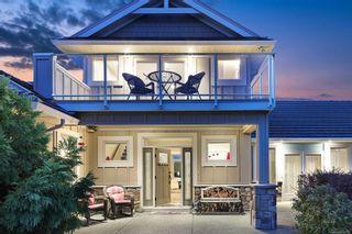 Photo 15: 205 Connemara Rd in : CV Comox (Town of) House for sale (Comox Valley)  : MLS®# 887133