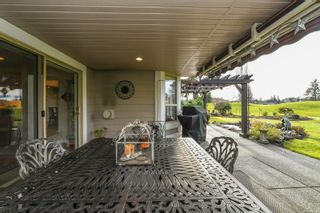 Photo 19: 3448 Crown Isle Dr in : CV Crown Isle House for sale (Comox Valley)  : MLS®# 860686