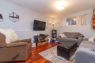 Photo 27: 3905 Grange Rd in : SW Strawberry Vale House for sale (Saanich West)  : MLS®# 860660