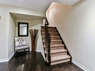 Photo 14: 2461 Felhaber Cres in Oakville: Iroquois Ridge North Freehold for sale : MLS®# W4071981