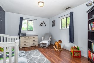 Photo 23: 669 WALLACE Street in Hope: Hope Center House for sale : MLS®# R2615969
