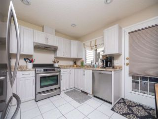 Photo 12: 9727 102 Street NW in Edmonton: Zone 12 Attached Home for sale : MLS®# E4241955