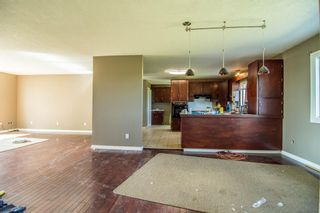 Photo 15: 105030 Township 710 Road: Beaverlodge Detached for sale : MLS®# A1053600