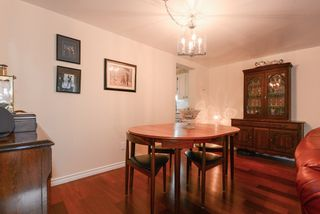 """Photo 8: 82 8111 SAUNDERS Road in Richmond: Saunders Townhouse for sale in """"OSTERLEY PARK"""" : MLS®# R2553834"""