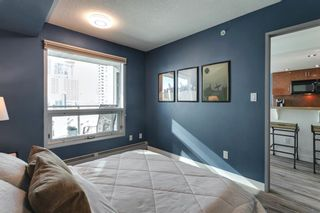 Photo 21: 901 188 15 Avenue SW in Calgary: Beltline Apartment for sale : MLS®# A1153599