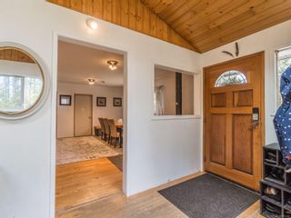 Photo 8: 1164 Pratt Rd in Coombs: PQ Errington/Coombs/Hilliers House for sale (Parksville/Qualicum)  : MLS®# 874584
