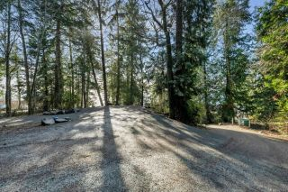Photo 4: 2476 Lighthouse Pt in : Sk Sheringham Pnt House for sale (Sooke)  : MLS®# 867116