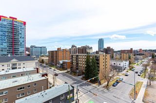 Photo 14: 805 1111 10 Street SW in Calgary: Beltline Apartment for sale : MLS®# A1141080