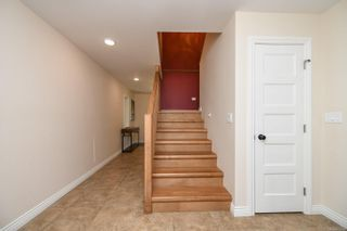Photo 28: 737 Sand Pines Dr in : CV Comox Peninsula House for sale (Comox Valley)  : MLS®# 873469