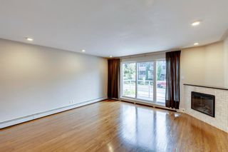 Photo 18: 2 1611 26 Avenue SW in Calgary: South Calgary Apartment for sale : MLS®# A1123327