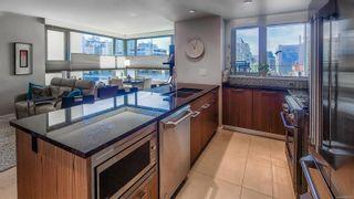 Photo 9: 401 608 Broughton St in : Vi Downtown Condo for sale (Victoria)  : MLS®# 882328
