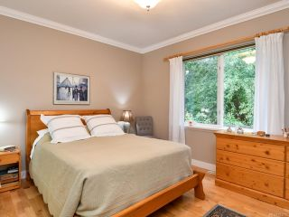 Photo 11: 2671 VANCOUVER PLACE in CAMPBELL RIVER: CR Willow Point House for sale (Campbell River)  : MLS®# 823202