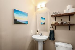 Photo 14: 2114 Winfield Dr in : Sk Sooke Vill Core House for sale (Sooke)  : MLS®# 855710