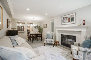 "Photo 10: #306 15350 19A Avenue in Surrey: King George Corridor Condo for sale in ""STRATFORD GARDENS"" (South Surrey White Rock)  : MLS®# R2621631"