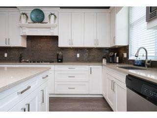 "Photo 9: 16 6588 195A Street in Surrey: Clayton Townhouse for sale in ""ZEN"" (Cloverdale)  : MLS®# R2197611"