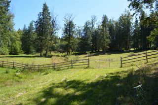 "Photo 10: 6428 HYFIELD Road in Abbotsford: Sumas Mountain Land for sale in ""SUMAS MOUNTAIN"" : MLS®# R2462015"