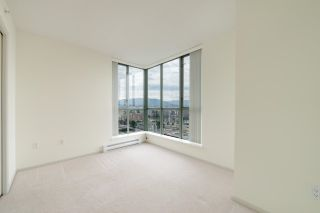 """Photo 29: 1903 1088 QUEBEC Street in Vancouver: Downtown VE Condo for sale in """"THE VICEROY"""" (Vancouver East)  : MLS®# R2587050"""