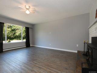 Photo 2: 2121 Winfield Dr in Sooke: Sk John Muir House for sale : MLS®# 844925