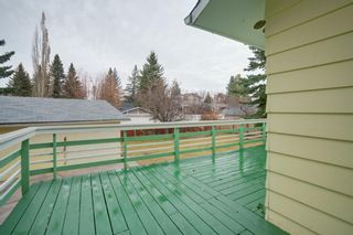 Photo 43: 2132 Palisdale Road SW in Calgary: Palliser Detached for sale : MLS®# A1048144