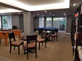 """Photo 63: 102 15392 16A Avenue in Surrey: King George Corridor Condo for sale in """"Ocean Bay Villas"""" (South Surrey White Rock)  : MLS®# R2504379"""