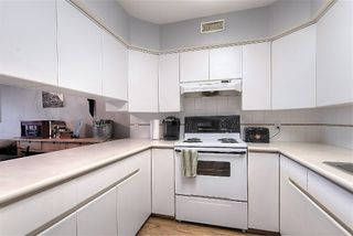 Photo 7: 116 2350 Stillingfleet Road in Kelowna: Springfield/Spall House for sale (Central Okanagan)  : MLS®# 10132799