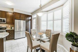 Photo 14: 369 Ware Crescent in Milton: Harrison House (2-Storey) for sale : MLS®# W5366270