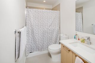 """Photo 13: 311 5981 GRAY Avenue in Vancouver: University VW Condo for sale in """"SAIL"""" (Vancouver West)  : MLS®# R2396731"""