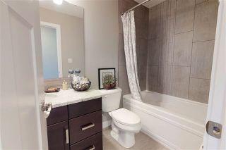 Photo 21: 4 94 LONGVIEW Drive: Spruce Grove Townhouse for sale : MLS®# E4236498