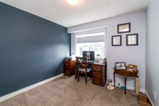 Photo 22: 405 467 S TABOR Boulevard in Prince George: Heritage Townhouse for sale (PG City West (Zone 71))  : MLS®# R2555002