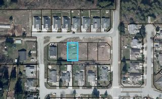 FEATURED LISTING: Lot 3 APPLE ORCHARD Road Sechelt