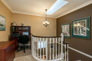 """Photo 24: 47 6521 CHAMBORD Place in Vancouver: Fraserview VE Townhouse for sale in """"La Frontenac"""" (Vancouver East)  : MLS®# R2469378"""