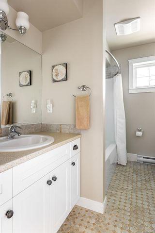 Photo 19: 2213 Windsor Rd in : OB South Oak Bay House for sale (Oak Bay)  : MLS®# 872421