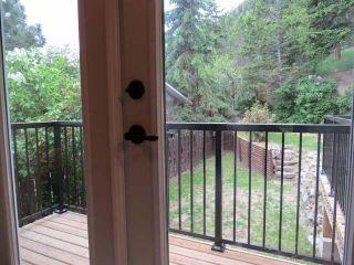 Photo 23: 5395 RONDE Lane in : Barnhartvale House for sale (Kamloops)  : MLS®# 124515